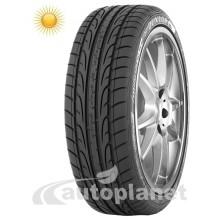 DUNLOP SPORT MAXX 275/40 R19 101Y