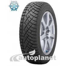 NITTO Therma Spike 215/60 R16 95T