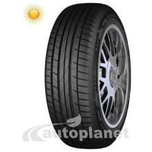 STARMAXX Incurro HT ST450 225/60 R18 100H