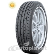 TOYO Proxes T1 Sport 295/40 R21 111Y