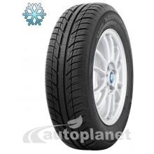 TOYO SnowproxS943 205/60 R16 92H