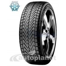 VREDESTEIN Wintrac 4 Xtreme 255/55 R19 111V